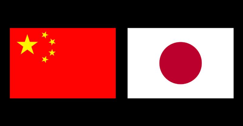 10 Major Cultural Differences Between China And Japan Asian Minato
